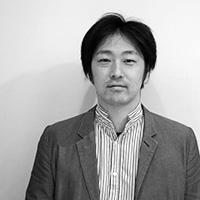 Keiichiro Miyazaki